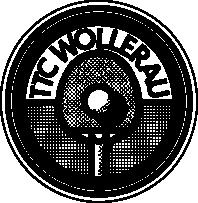 TTC-Wollerau